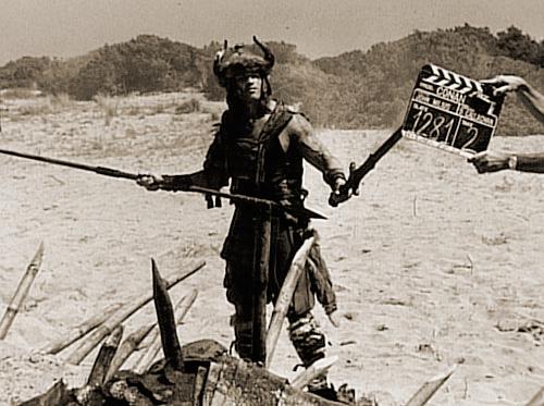 ÁLBUM DE FOTOS Conan the Barbarian 1982 Batailleextra01