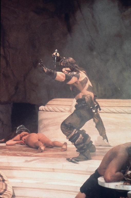 hot cuban men naked